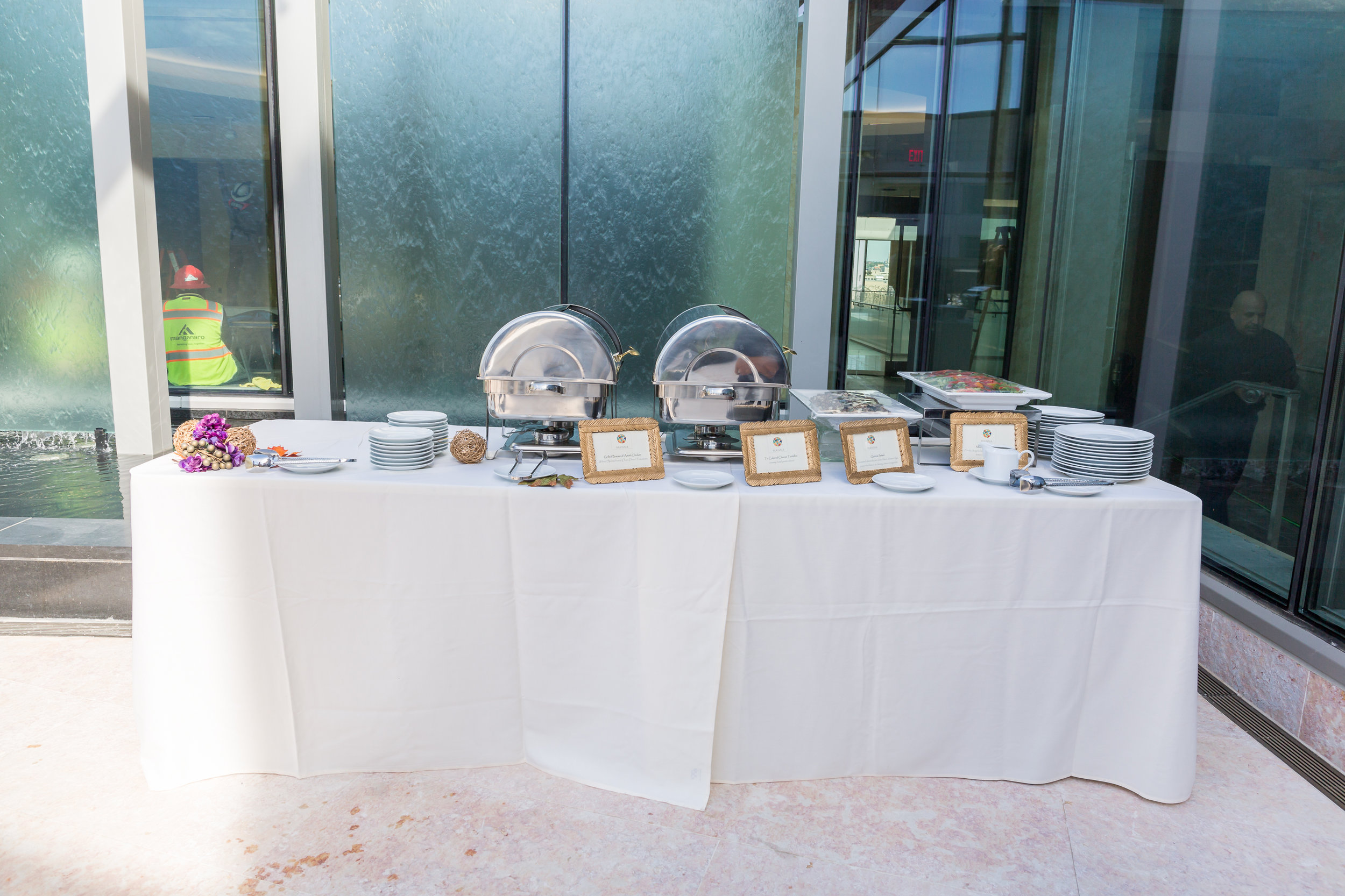 Patio Buffet Set Up.jpg