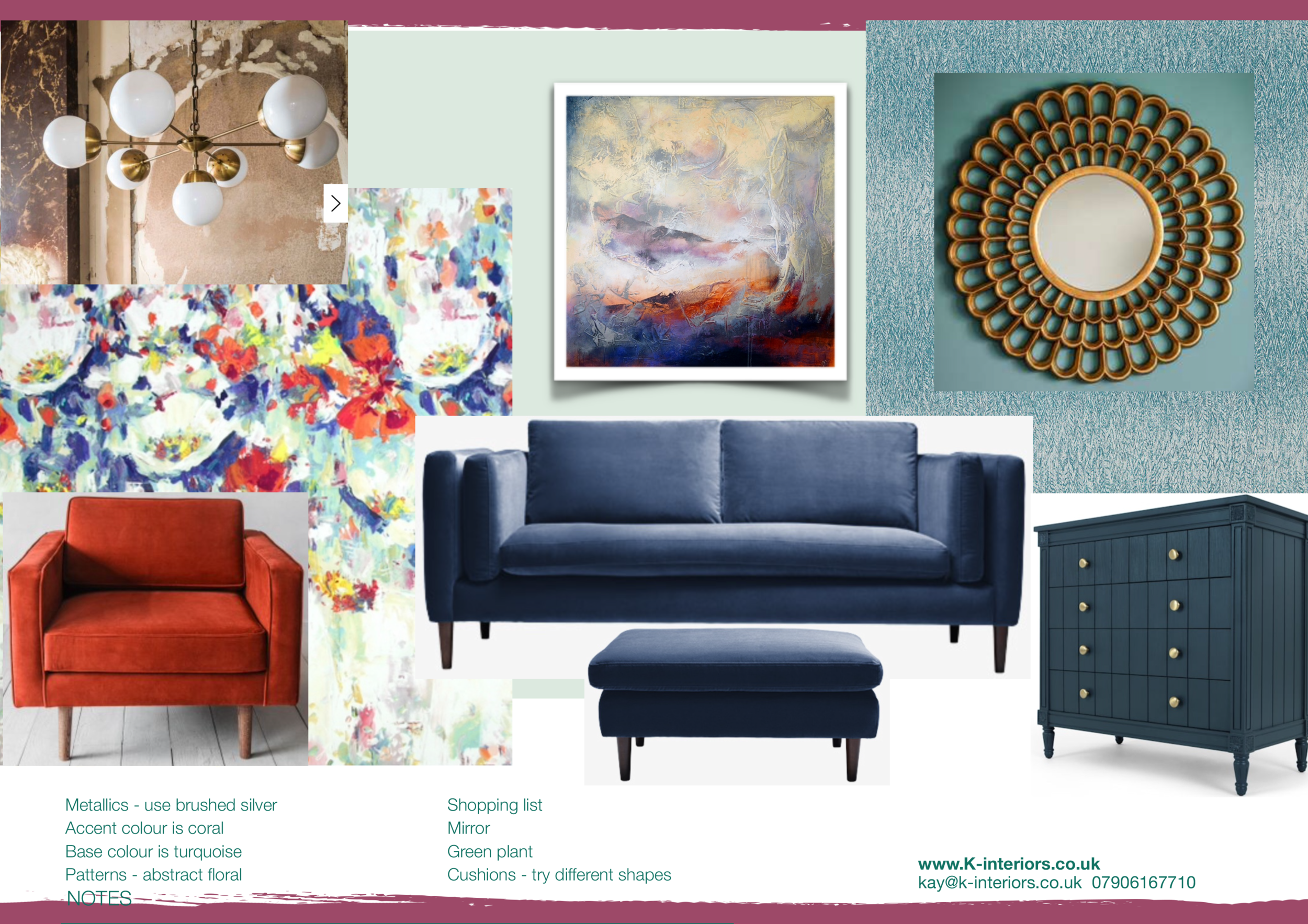 Moodboard -Belinda Ong Living room 2.png