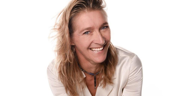 Nanette Elfring_foto website.jpeg
