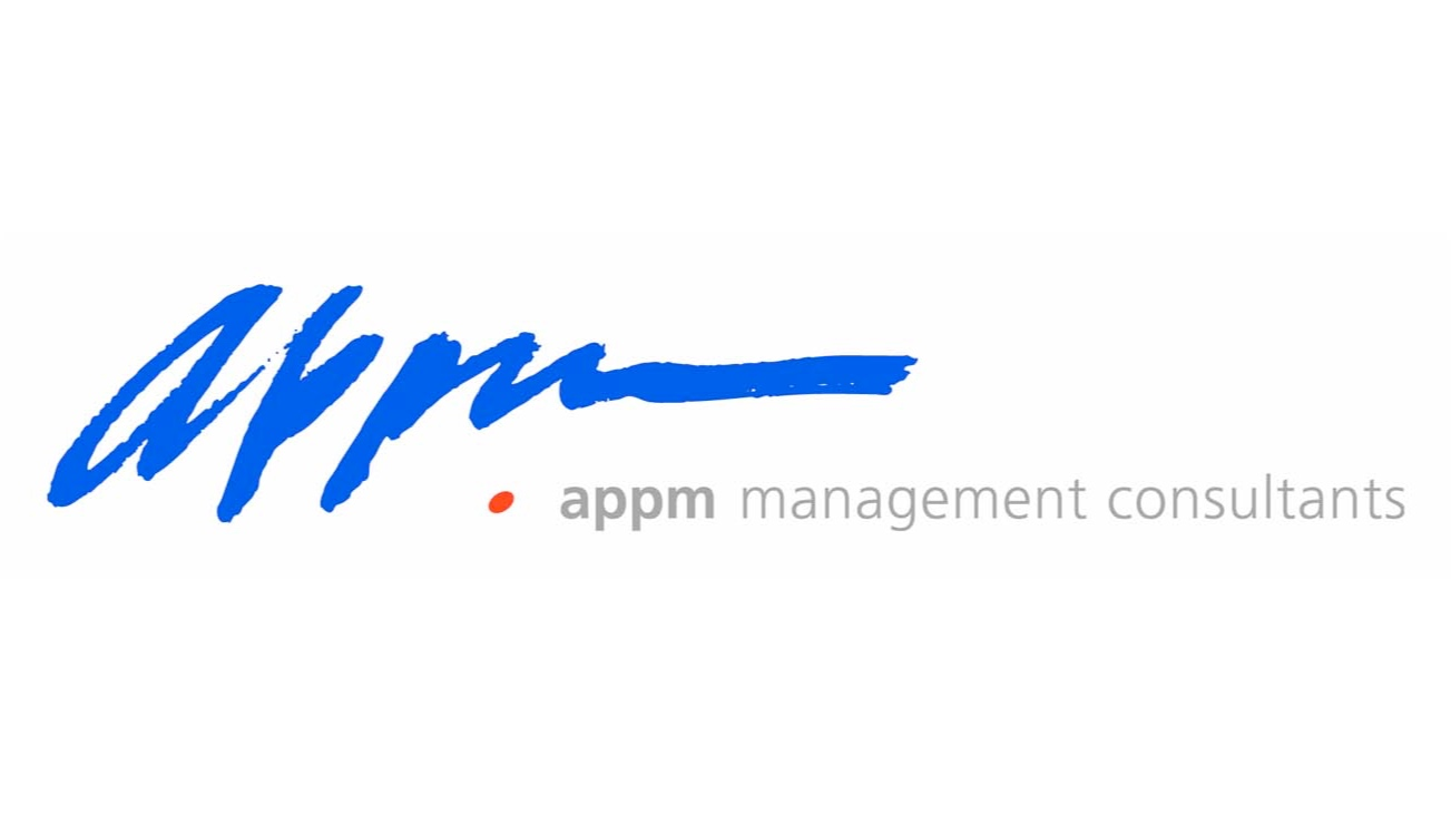 appm-management.jpg