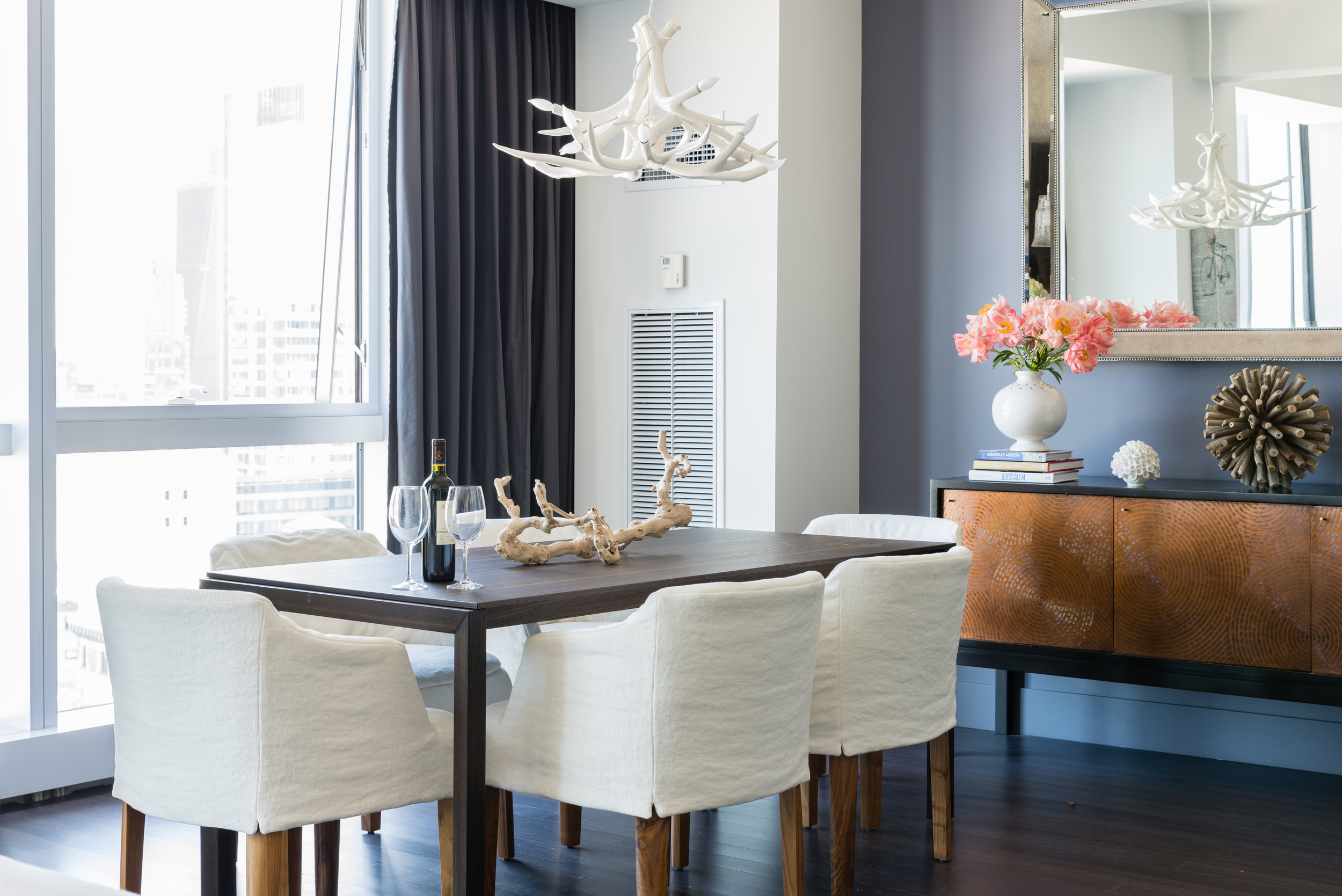 Glickman Design Studio - W residence-007.jpg