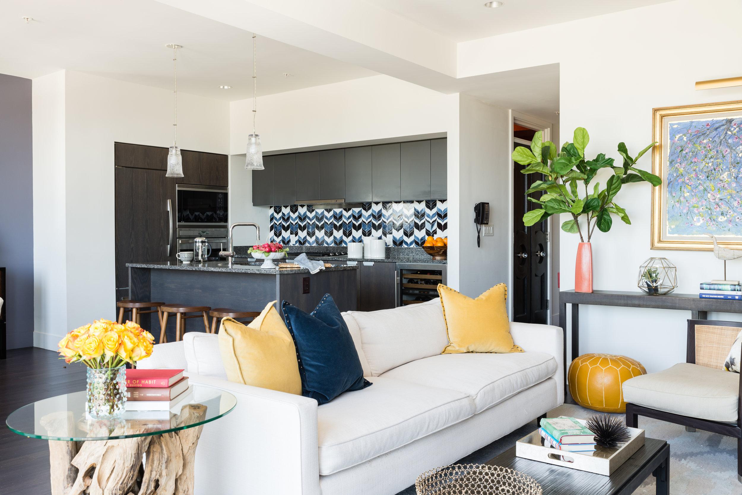 Glickman Design Studio - W residence-018.jpg