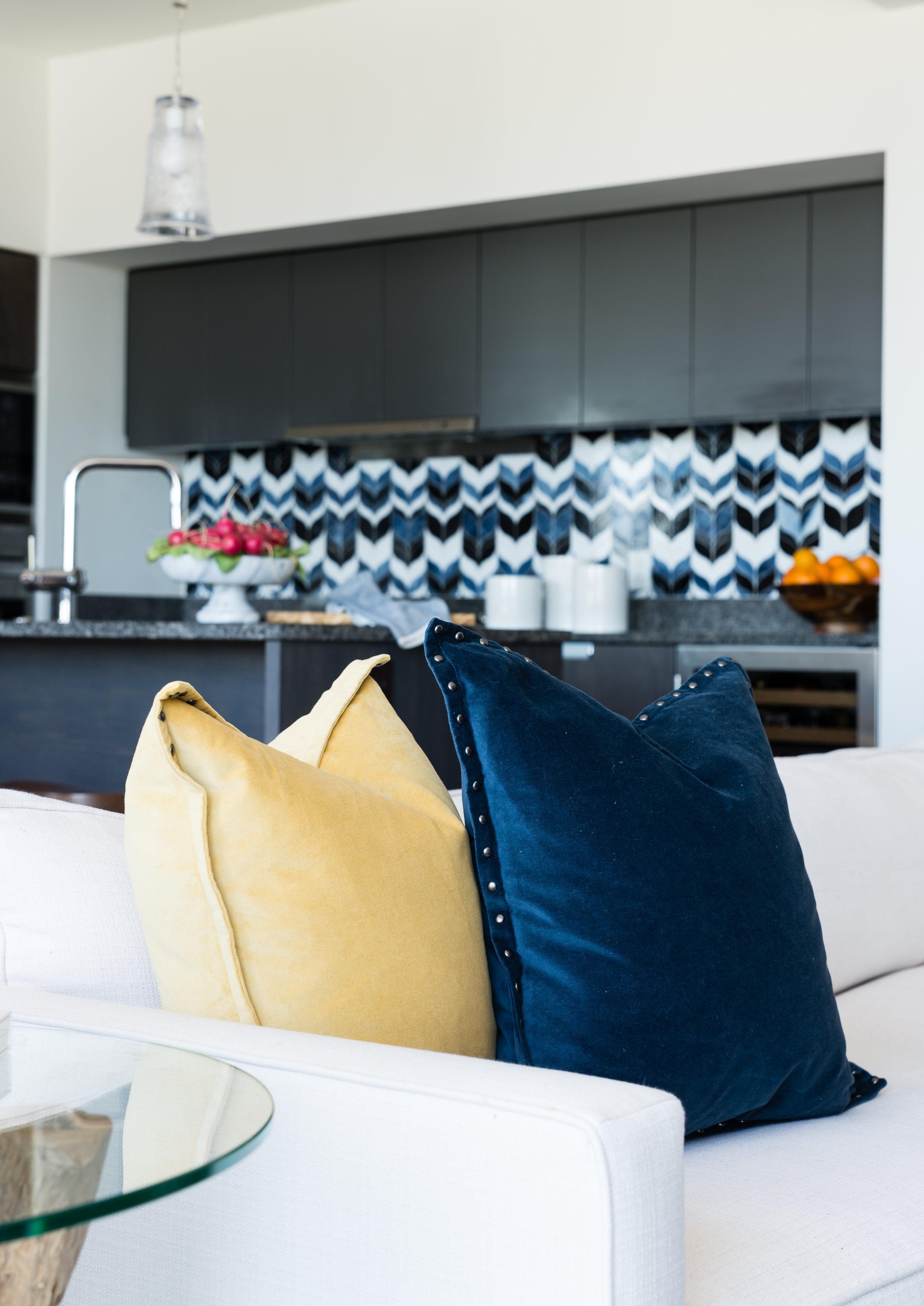 Glickman Design Studio - W residence-022.jpg