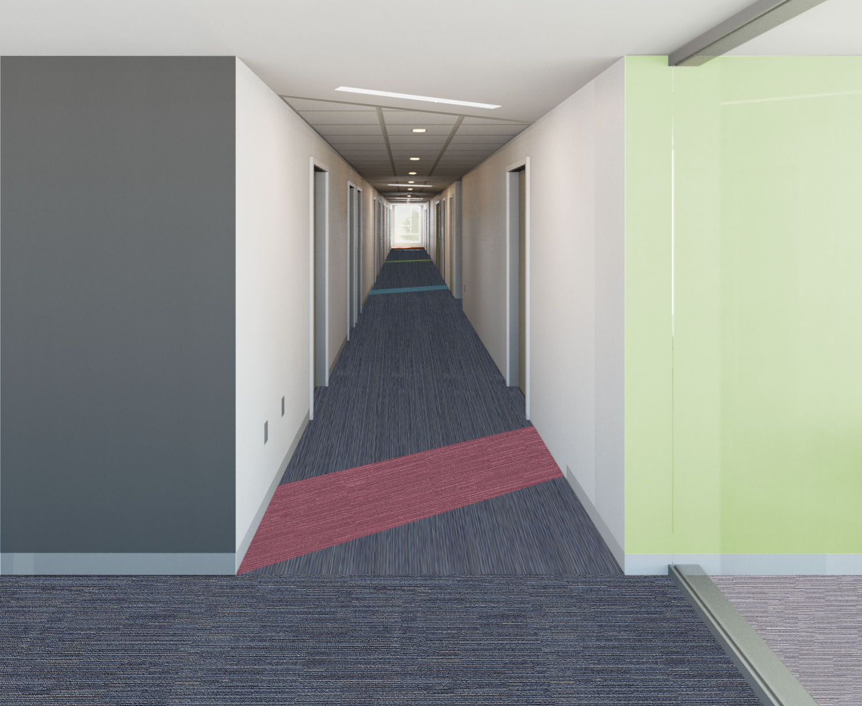 Corridor - South Bar - Slashes.jpg