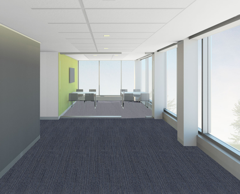 L4 Study Lounge.jpg