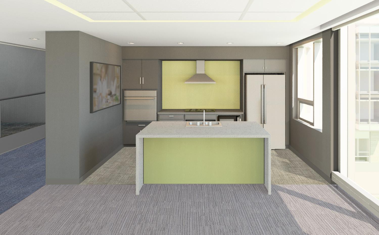 L3 Kitchen.jpg