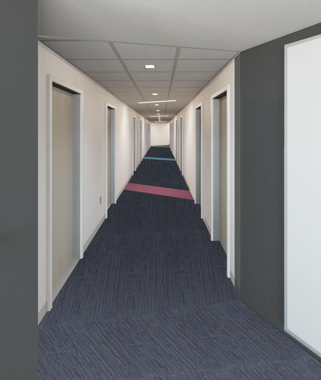 North Bar Corridor - Slashes.jpg