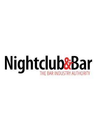 Nightclub & Bar
