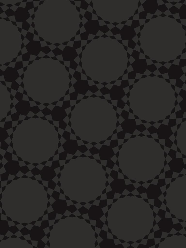DLJ 8 Black