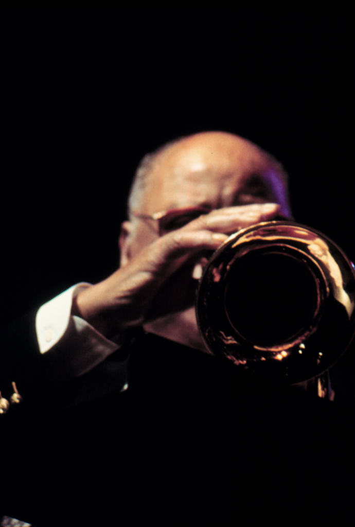 JCL Trumpet 2