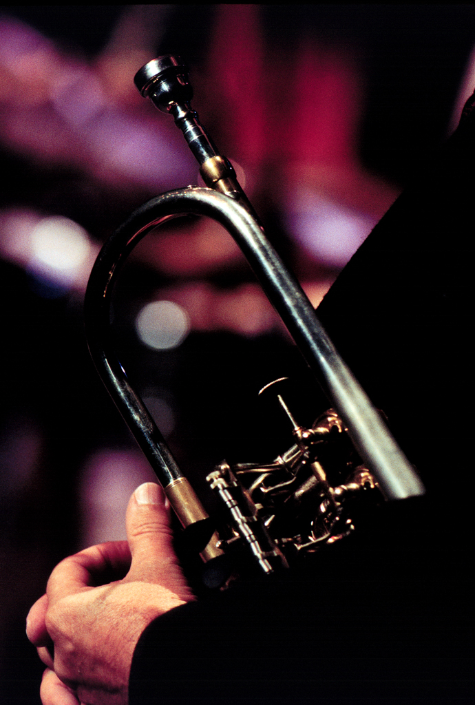 JCL Trumpet 1