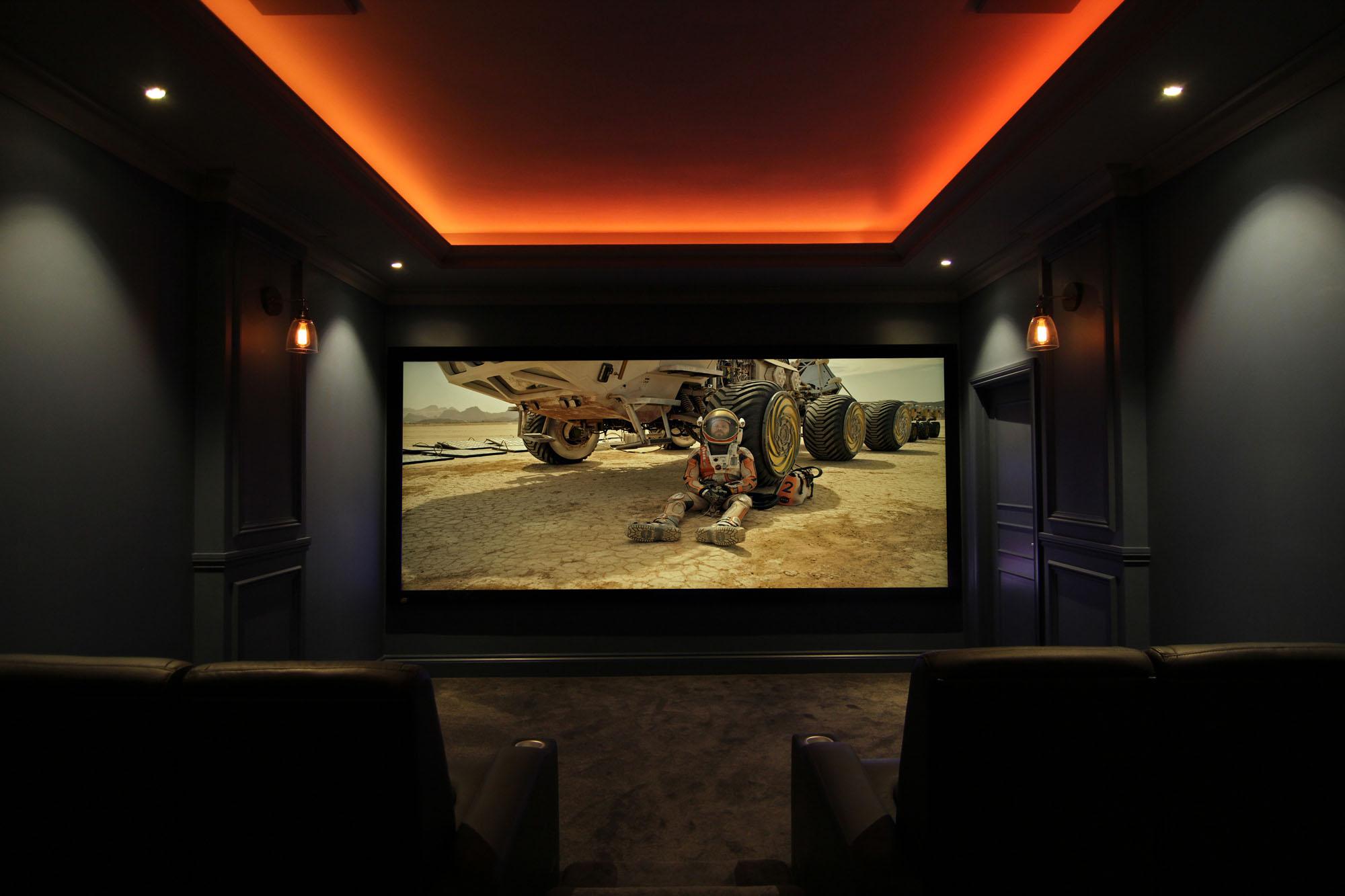 Home_Cinema_Bespoke_Home_Cinemas_03.jpg