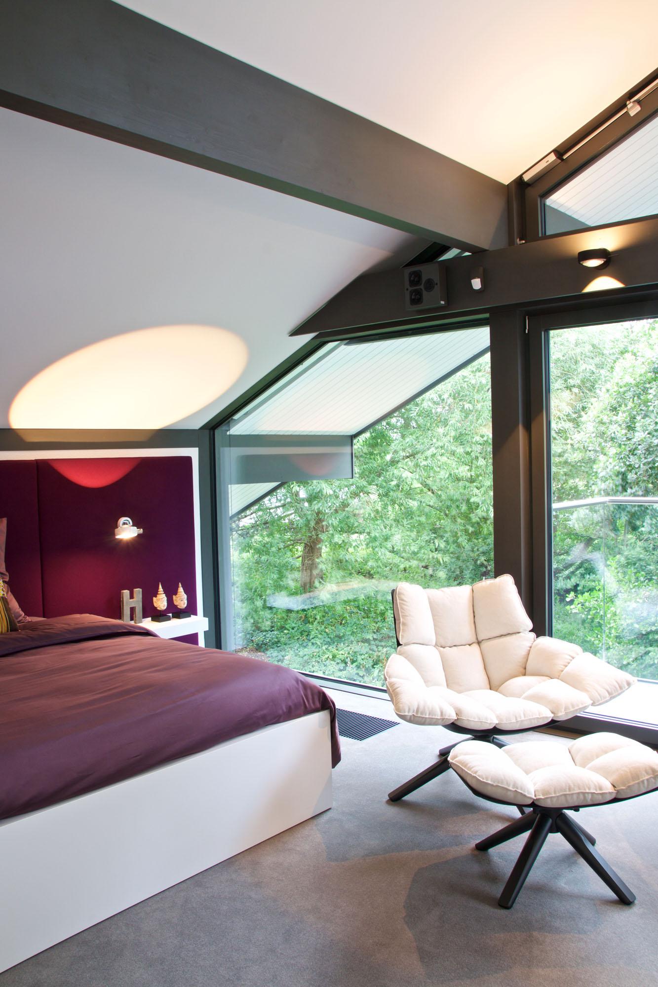 Huf Haus 2.jpg