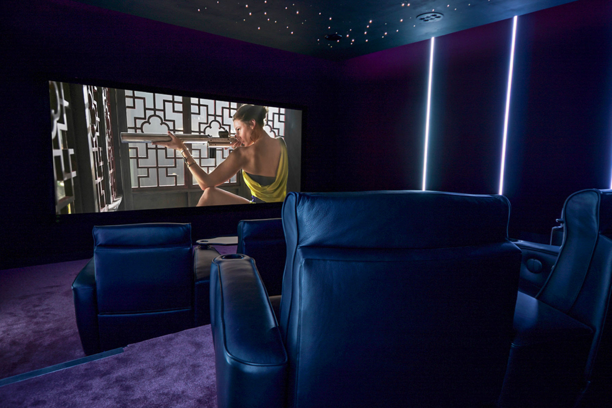 Home_Cinema_by_Futurehome_4.jpg