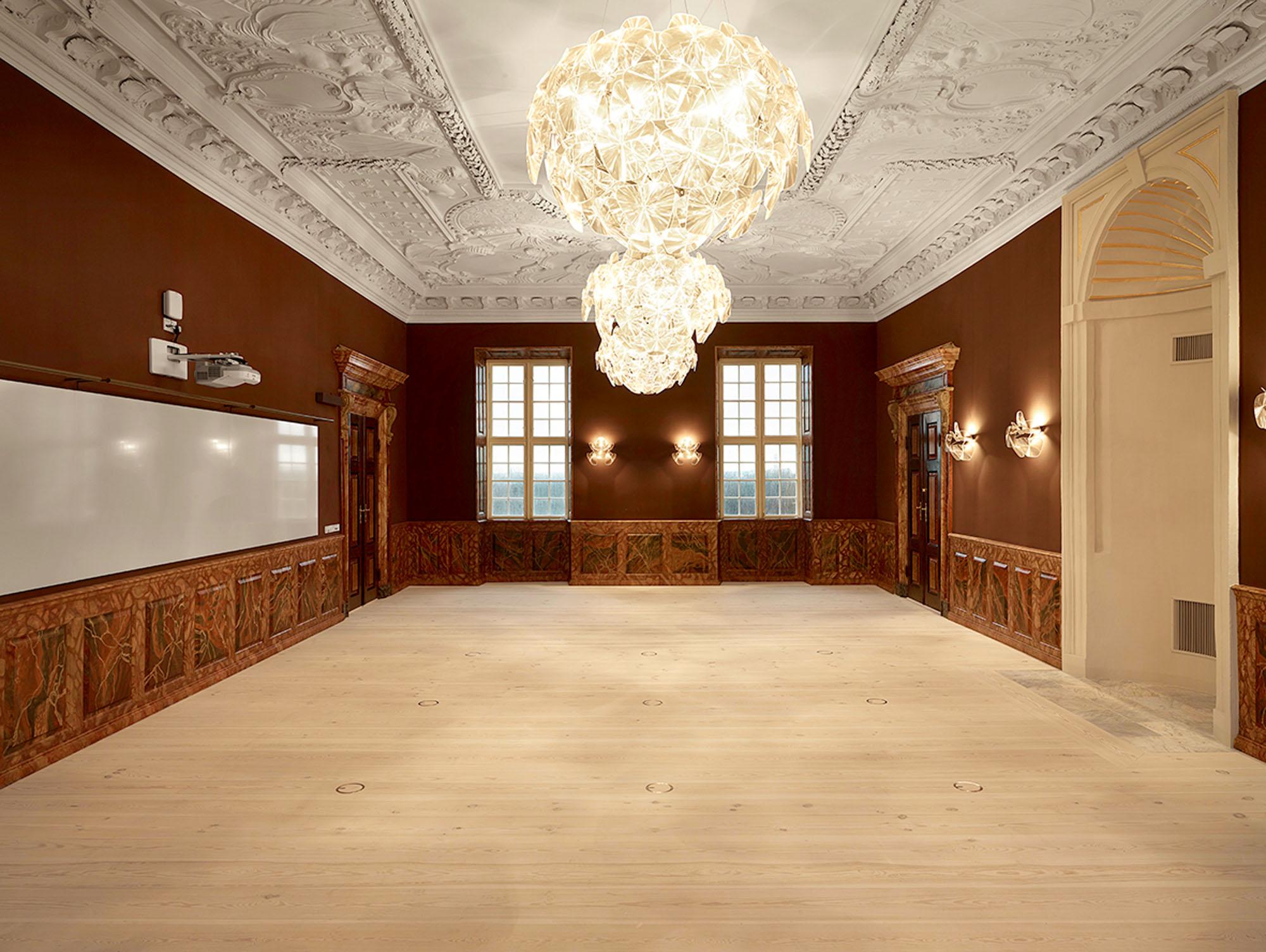 Frederiksberg Castle_04.jpg
