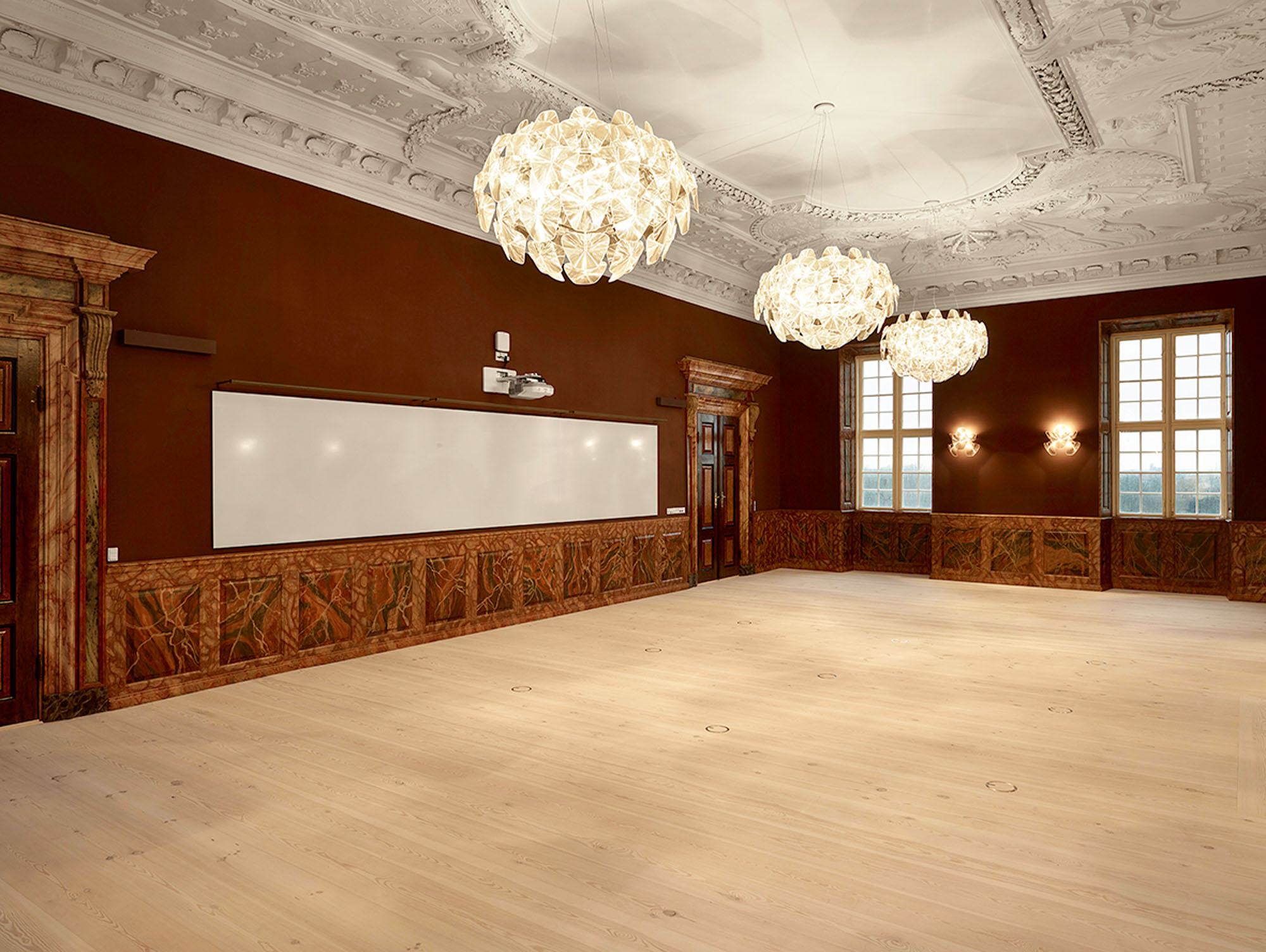 Frederiksberg Castle_05.jpg