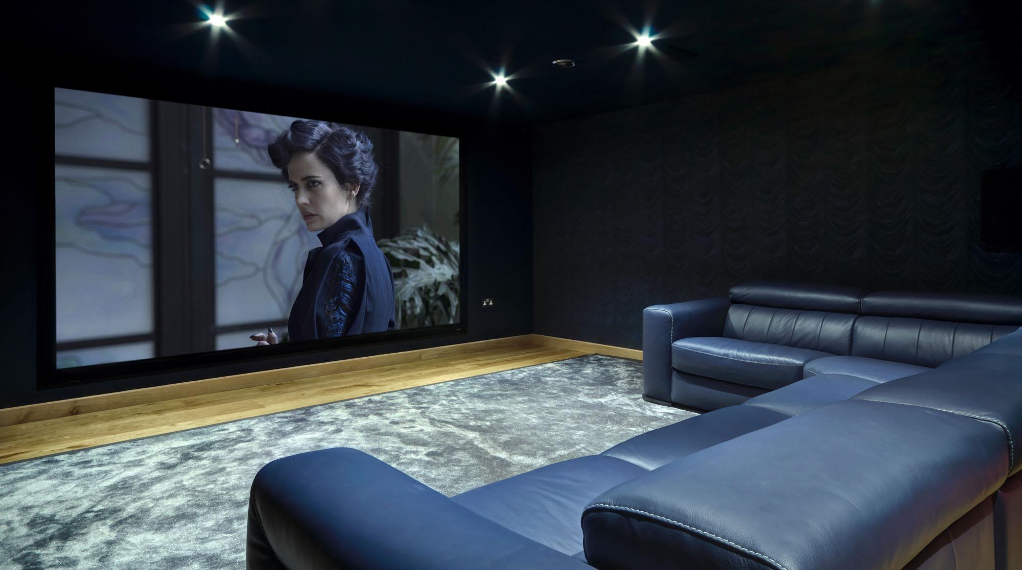 Artcoustic_Home_Cinema_Modus_Vivendi-1.jpg