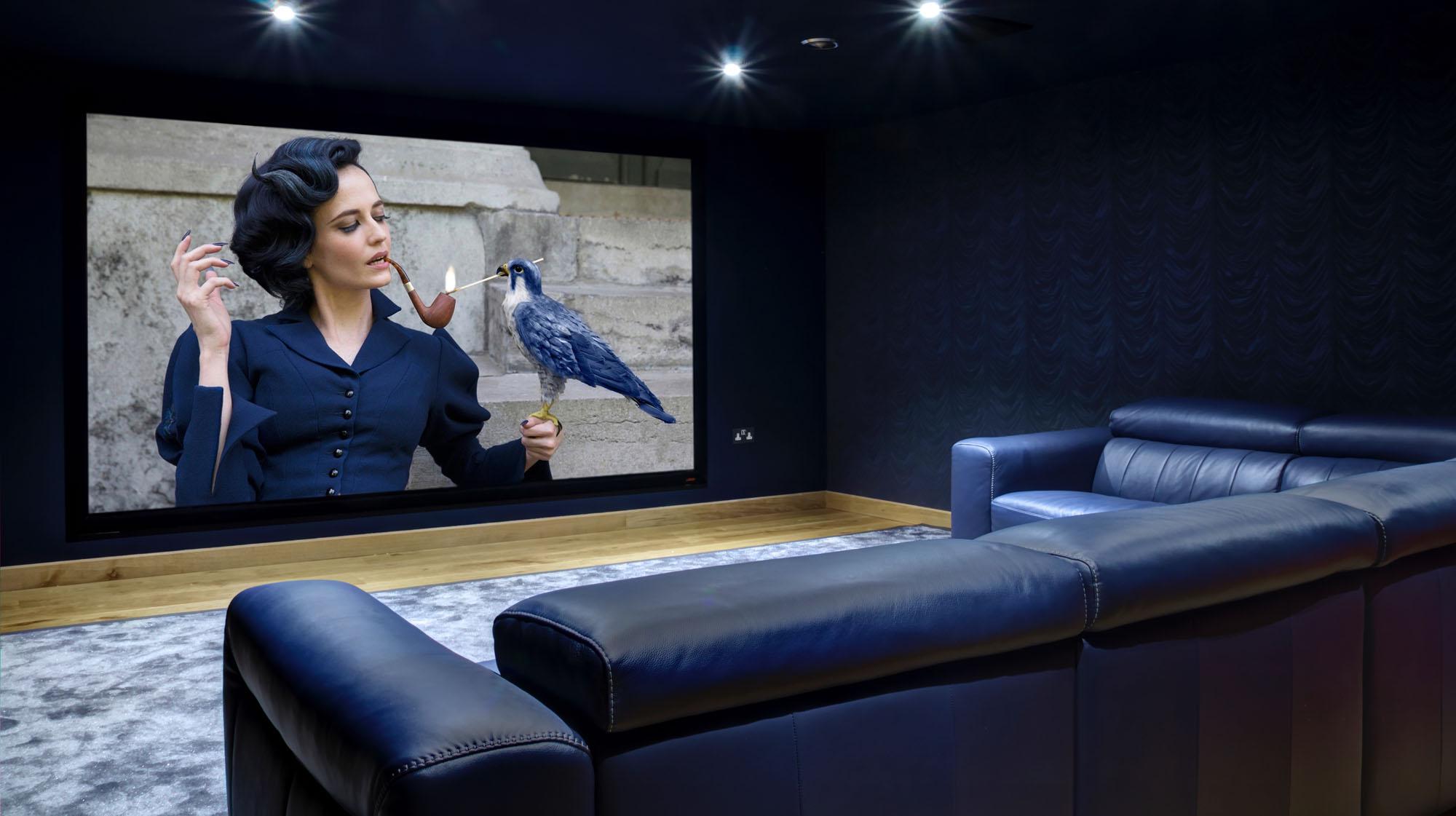 Artcoustic_Home_Cinema_Modus_Vivendi-4.jpg