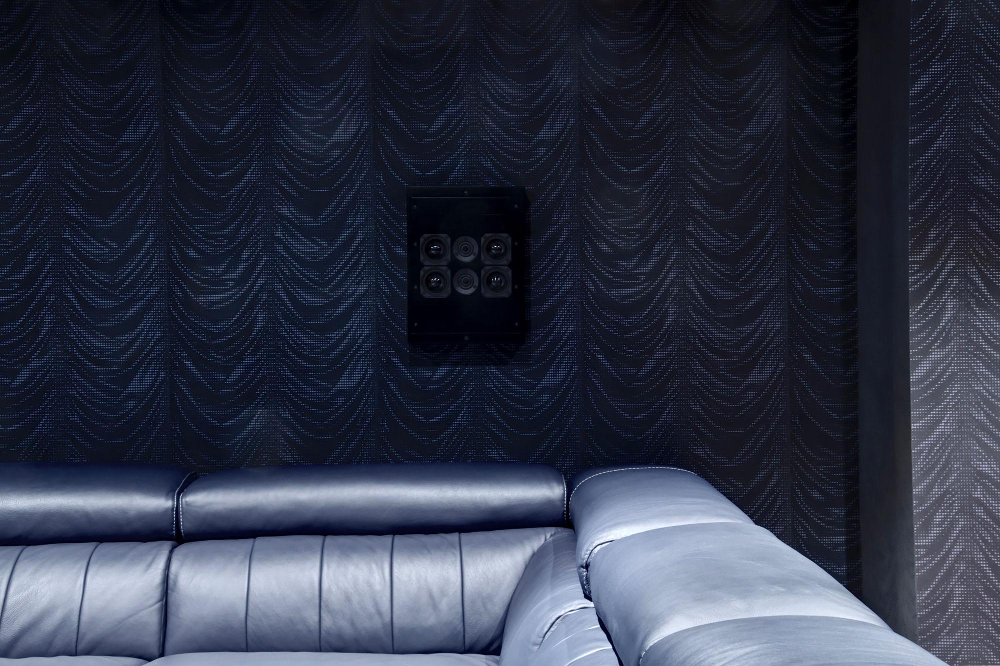 Artcoustic_Home_Cinema_Modus_Vivendi-3.jpg