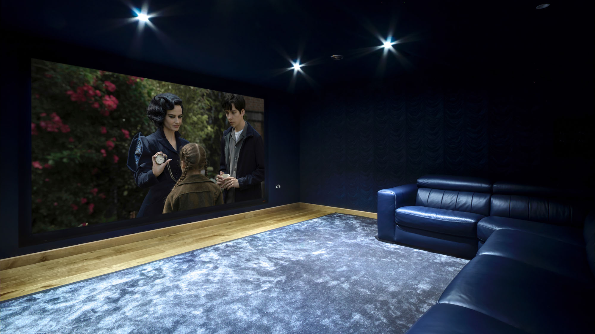Artcoustic_Home_Cinema_Modus_Vivendi-6.jpg