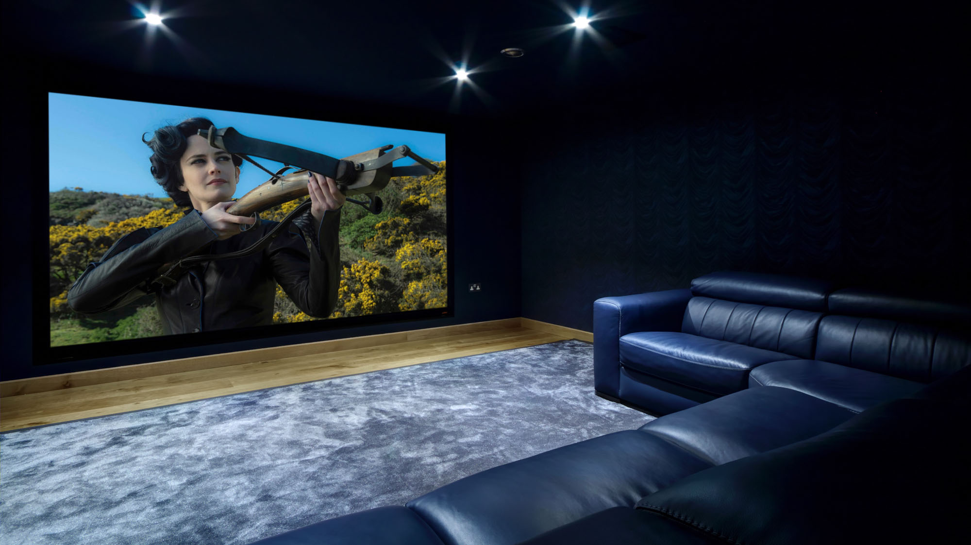 Artcoustic_Home_Cinema_Modus_Vivendi-7.jpg