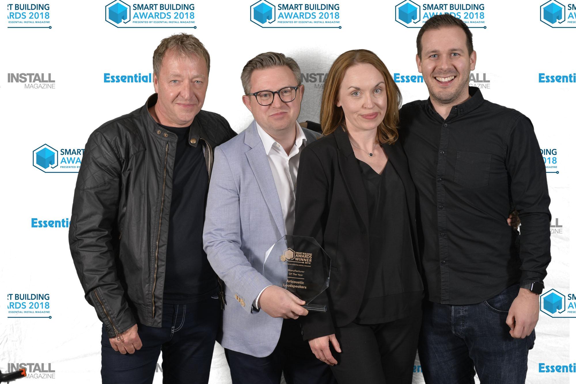 Smart_Building_Awards_2018_119.jpg