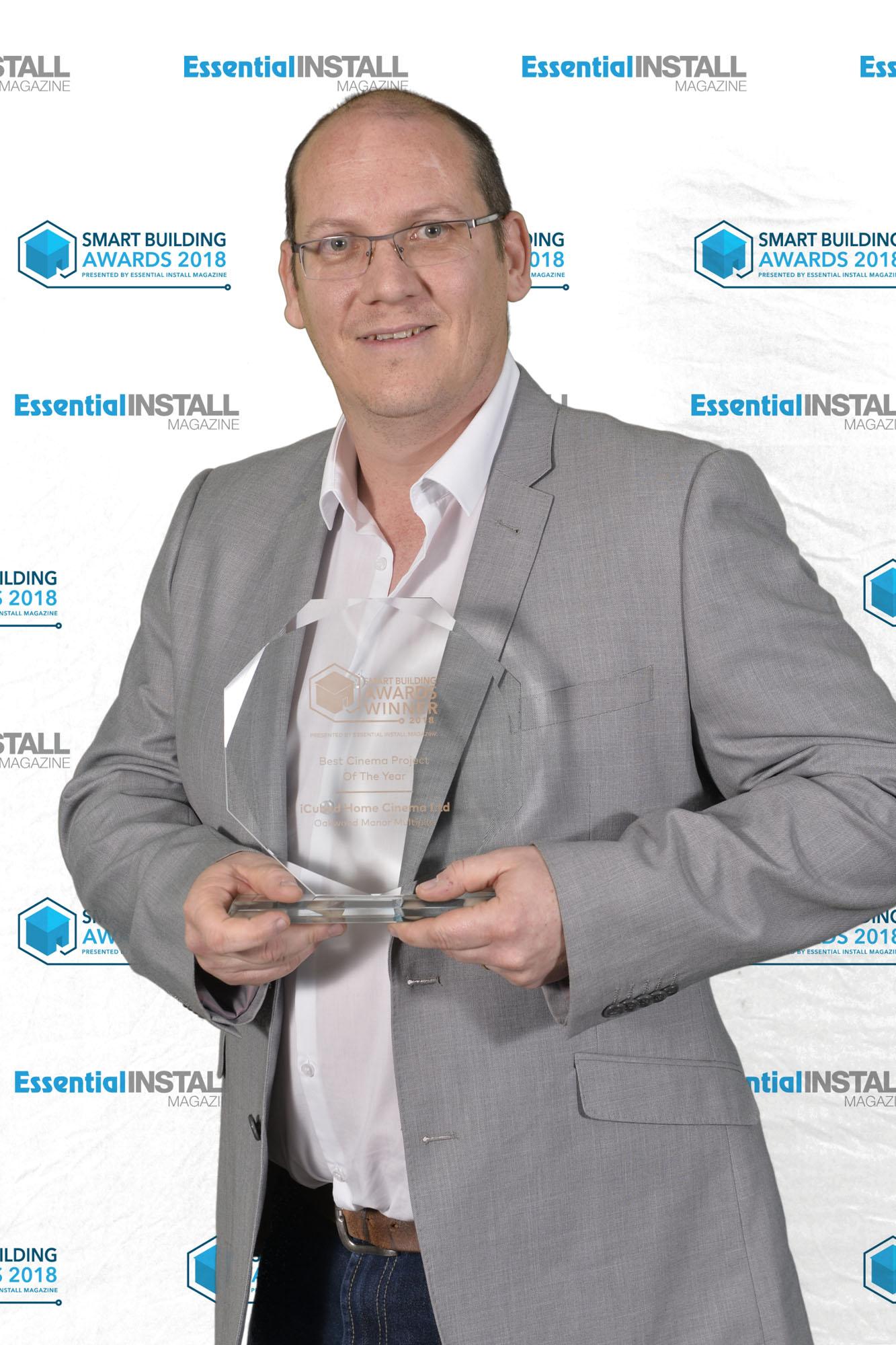 Smart_Building_Awards_2018_103.jpg