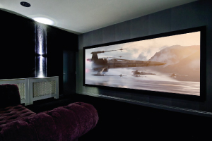 Automize-Showroom,-with-Dolby-Atmos-Artcoustic-Spitfire-Cinema.jpg