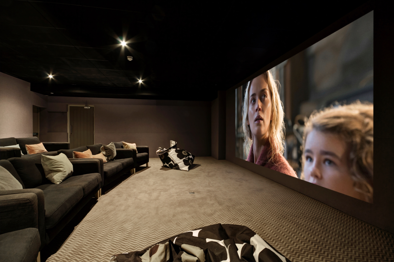 Cotswold Home Cinema.jpg