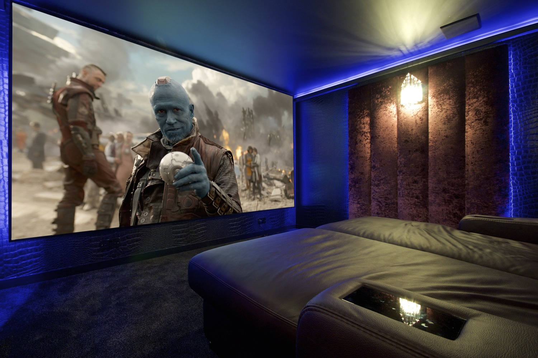 Home_Cinema_Garden_House_Dolby_Atmos_4.jpg