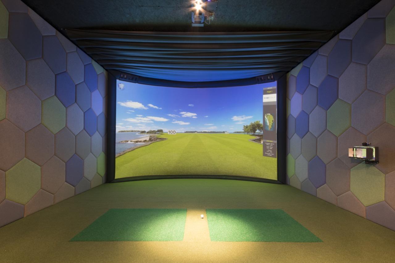Golf Sim 1 High.jpg