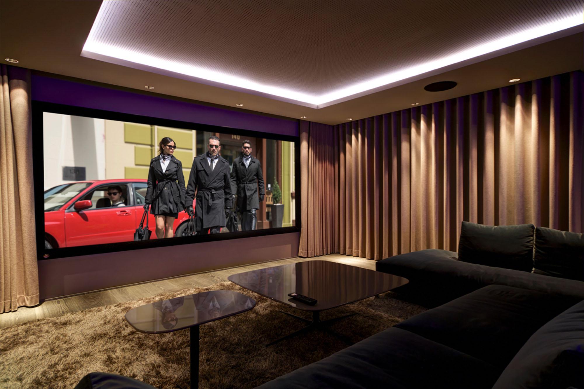 Artcoustic Cinema, by Tech Fit, Ireland (2).jpg