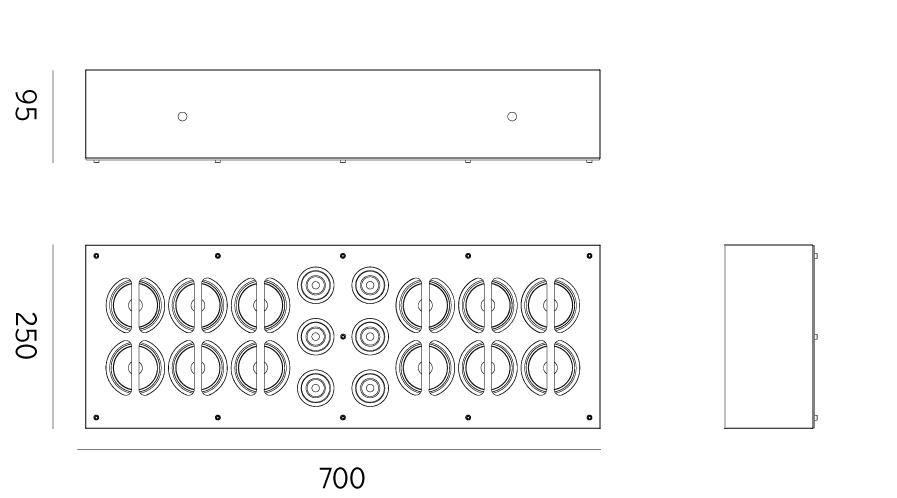 Artcoustic_P12-6-Array-dimensions.jpg
