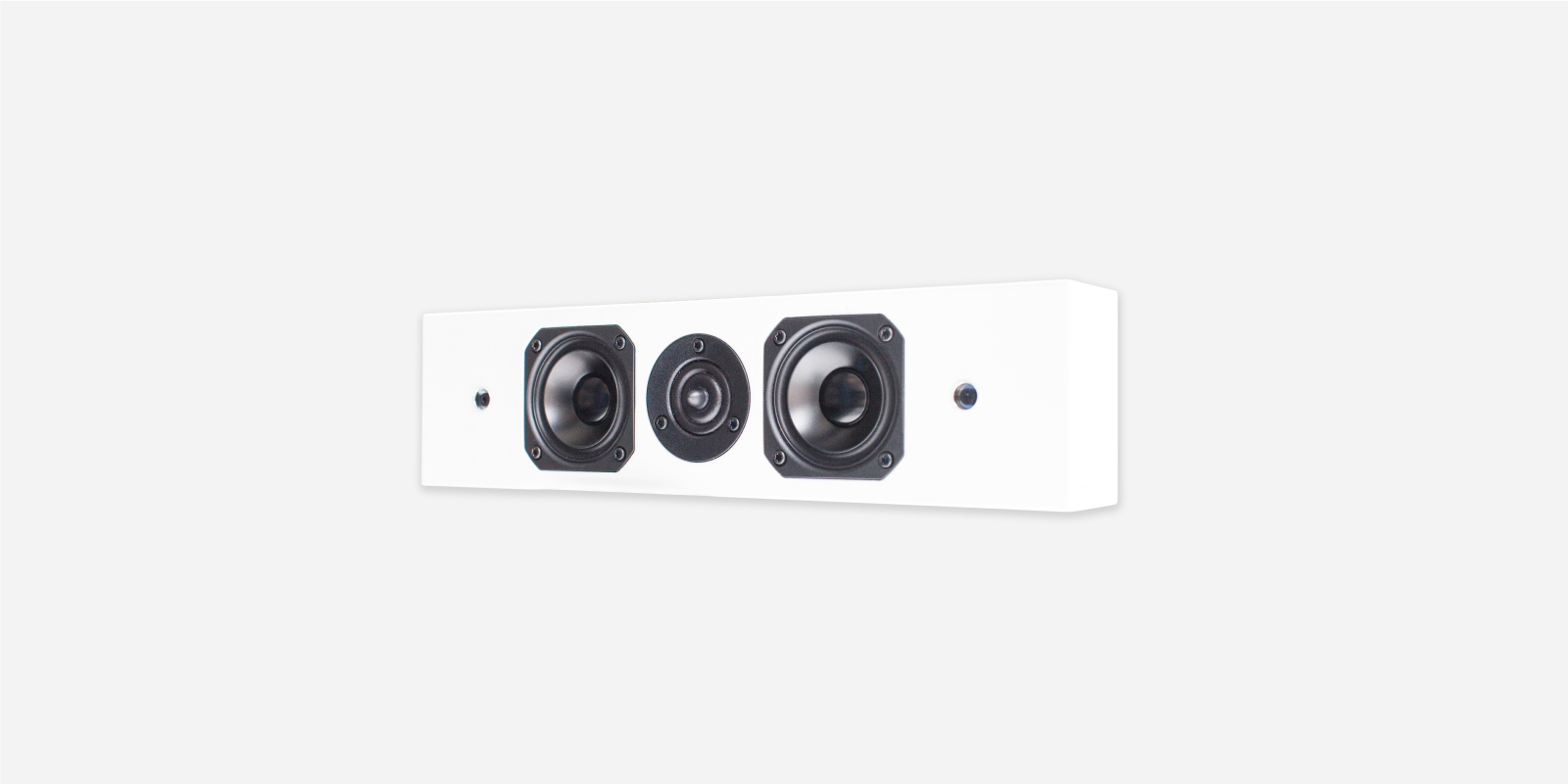 Artcoustic_C-1-Soundbar-SL-white_GREY_updated-format_1.jpg