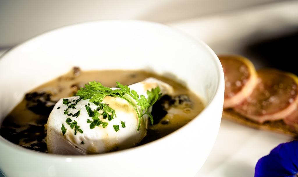 Auberge Culinaire-22.jpg