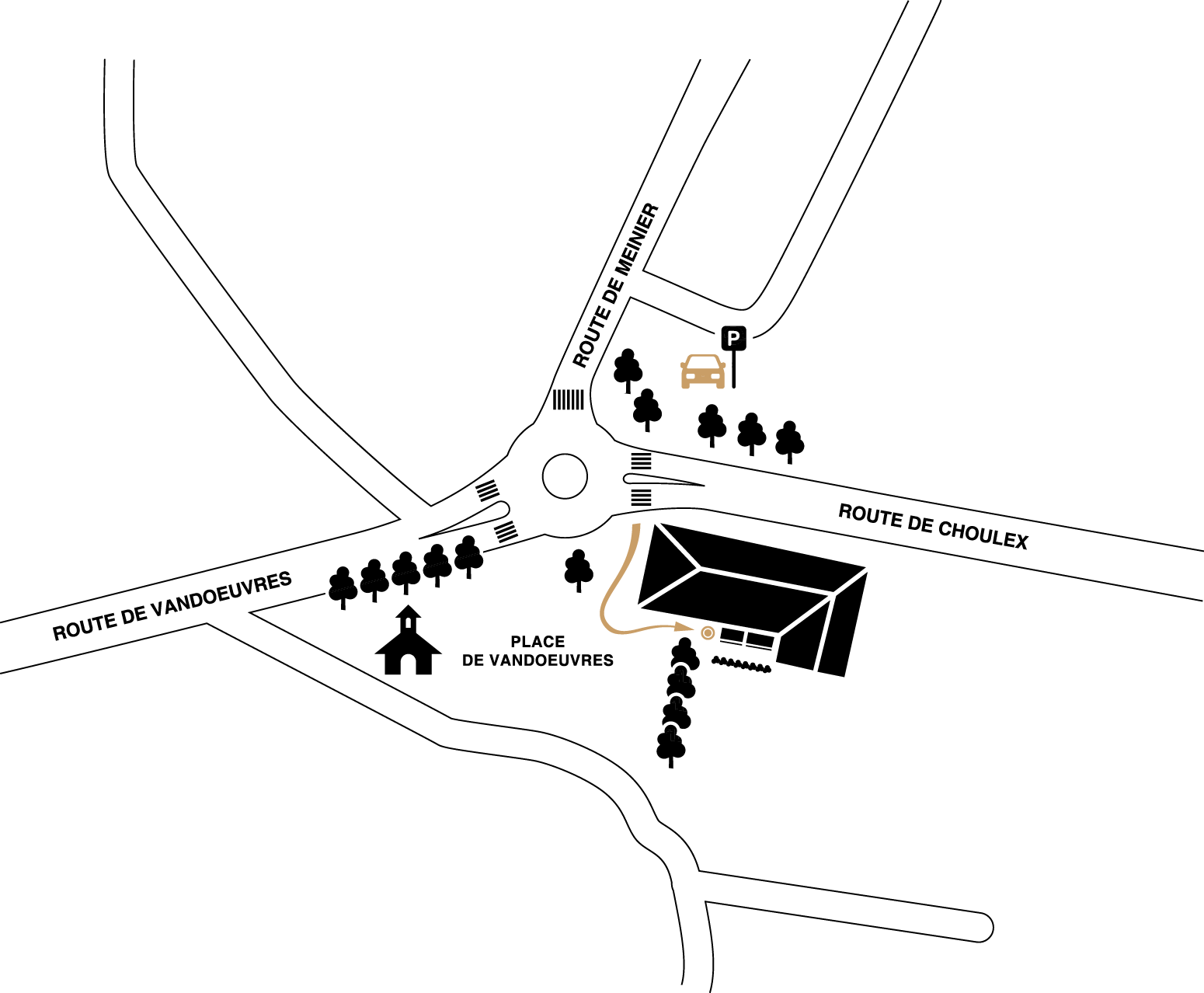 plan-Auberge-Vandoeuvres.png