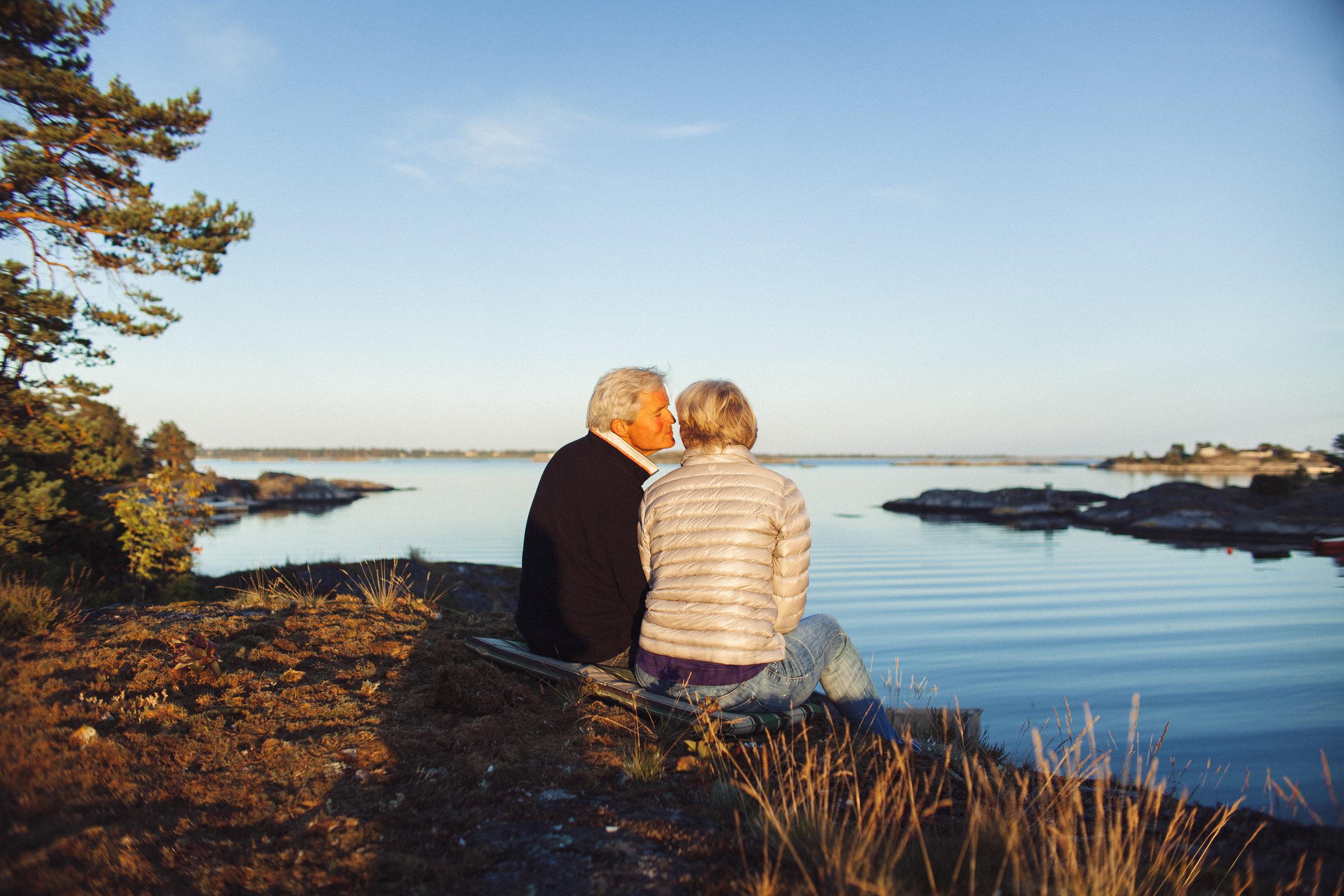 Blogger om relasjoner dating online dating i polokwane
