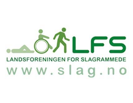 LFS_logo_banner_slide.jpg