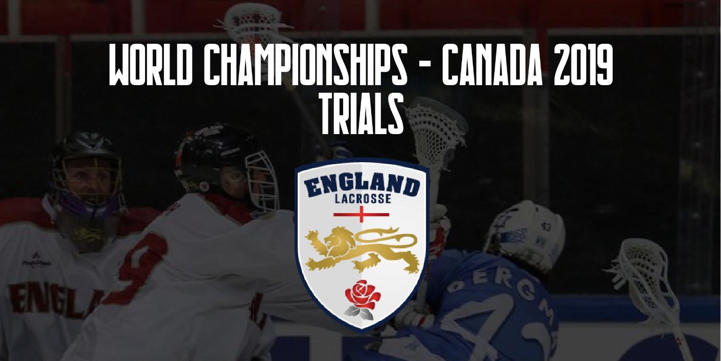 Team England Box TrialsHead.jpg