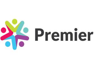 PremierEducation.png