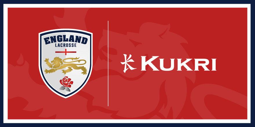 Kukri_England-Lacrosse_Social_TW-880x440.jpg