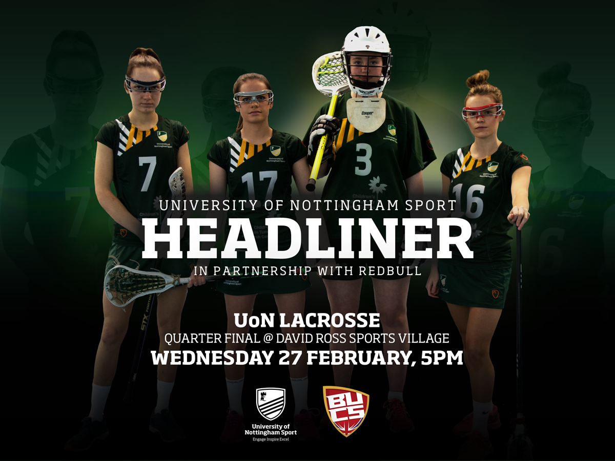 TheHeadliner_Lacrosse (1).png