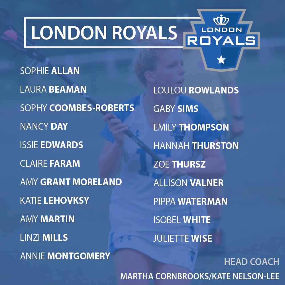 Royals2019.png