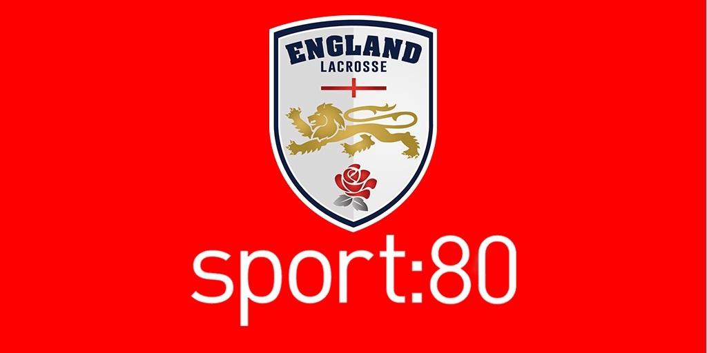England-LacrosseSport-80-Partnership-Pic.jpg