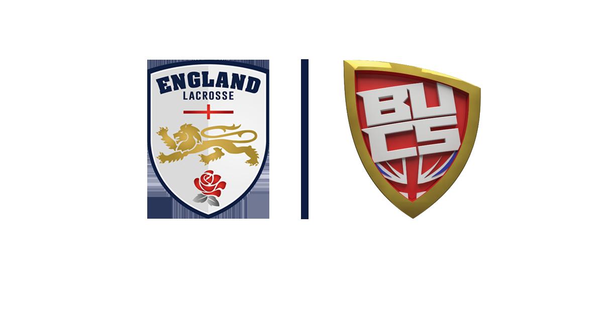 EnglandBUCS-Logo.png