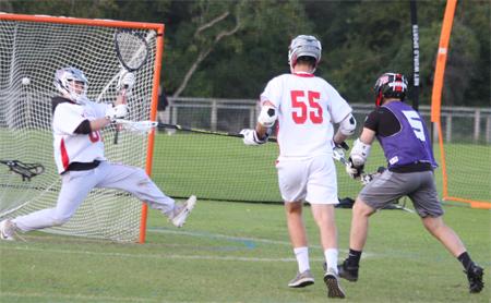 Hillcroft goal 450.jpg