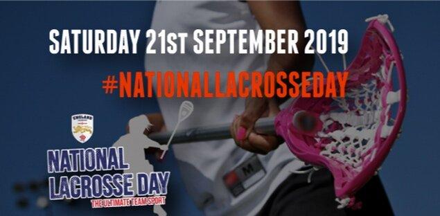 National+Lacrosse+Day+19+Women%27s+FB+Cover.jpg