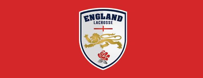 EnglandLaxHeaderNews.png