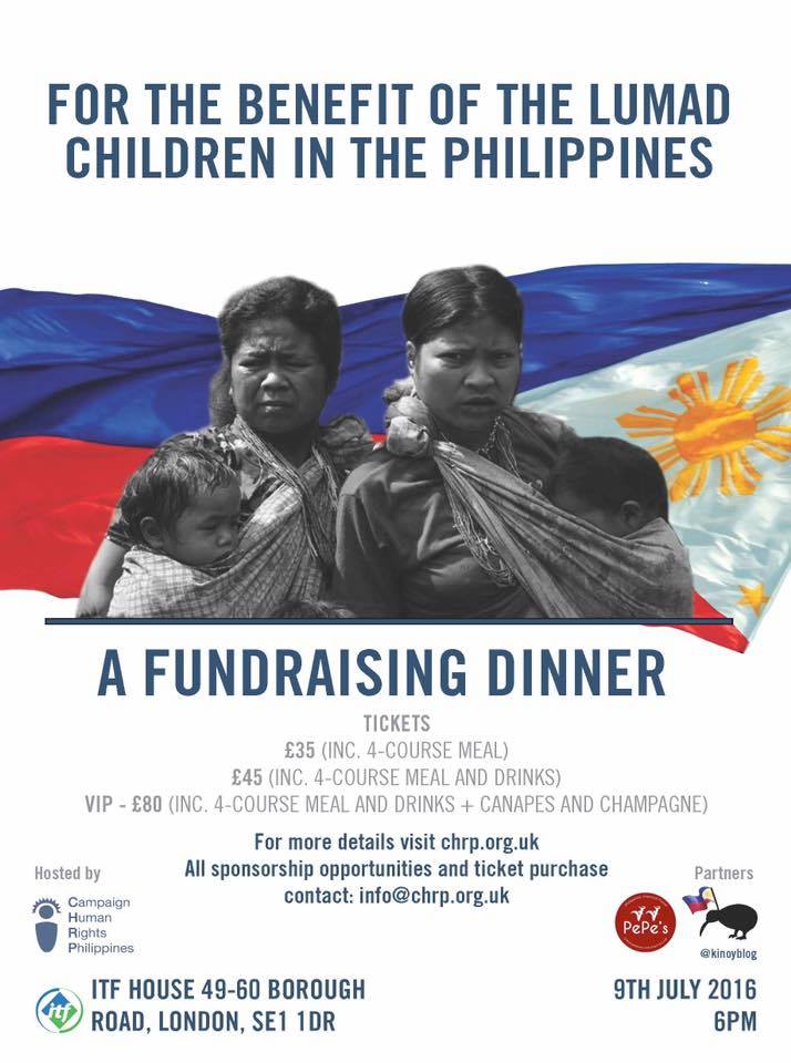 lumad-chrp-dinner.jpg