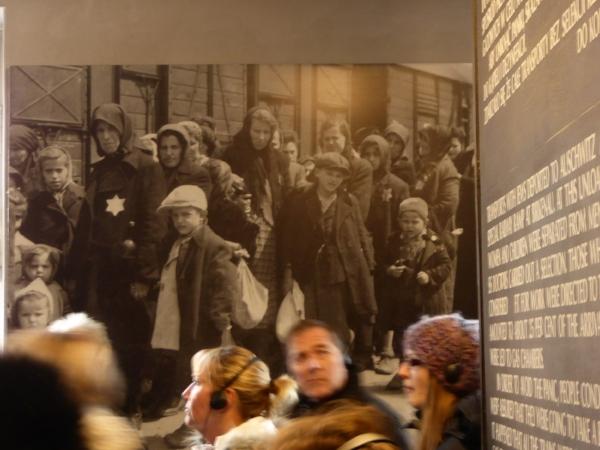 Auschwitz-1.JPG